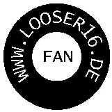 das verkleinerte 2001 logo